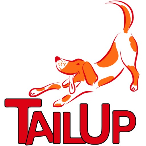 TailUp